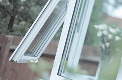 Replacing Your Double Glazing