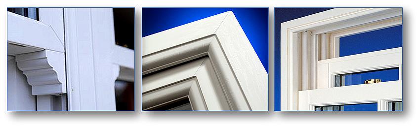 sash window details