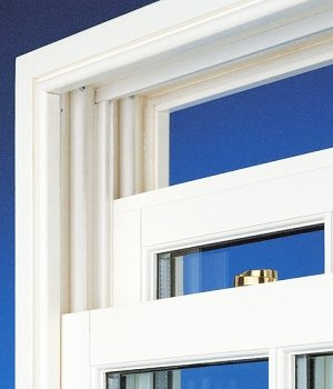 Double Glazed Sash Windows