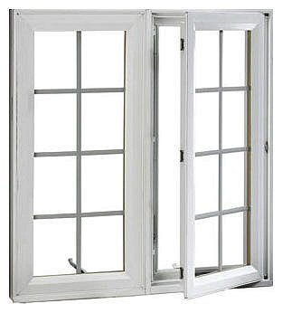 Cheapest Double Glazing