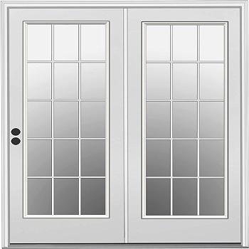 Upvc French Doors Amp Windows