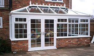 How Much Does A Conservatory Cost? | Ultimate guide