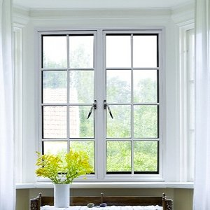 5 Top Energy Saving Features of UPVC Windows