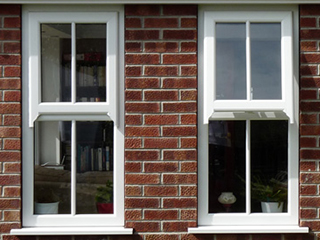 Sash Windows Vs Casement Windows