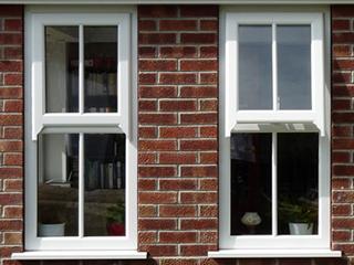 Sash Windows Vs Casement Windows